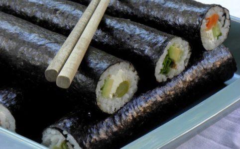 Vegetarisk-sushi-2