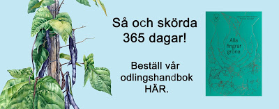 https://www.adlibris.com/se/bok/alla-fingrar-grona-9789198044881