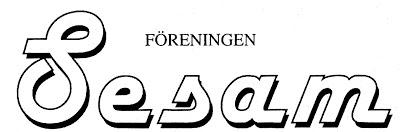 http://www.foreningensesam.se/